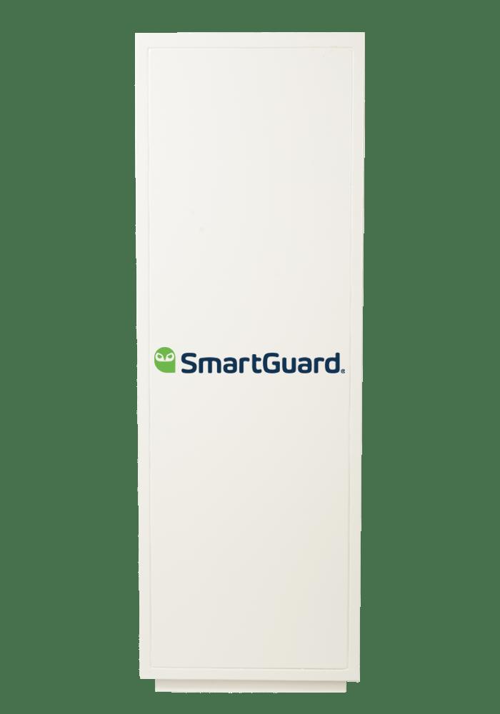 Interlogic® Monitoreo de Valores - SmartGuard®